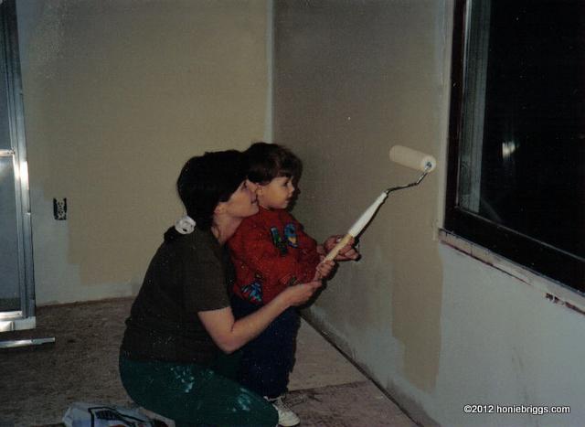 3-DAVID&MOM4