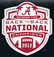 Roll_Tide_Back_to_Back_Champs2013