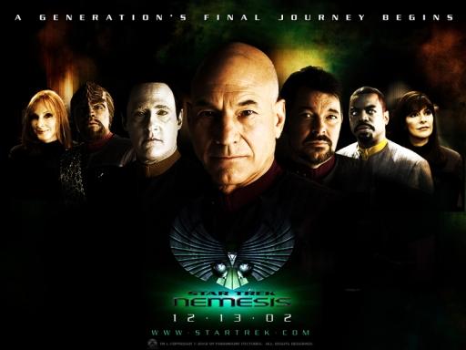 Star-Trek-Nemesis-Picard-Crew