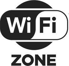 1-wifizone