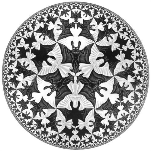 http://www.wikipaintings.org/en/m-c-escher