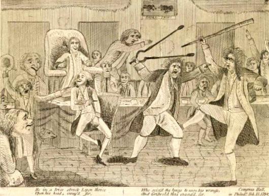 http://philadelphiaencyclopedia.org/archive/political-parties-origins-1790s/#5529