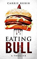 eatingbull